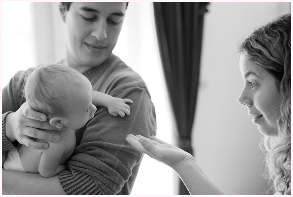 seance_photo_a_domicile_portraits_enfants_bébé