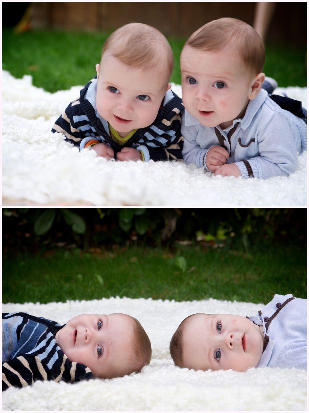 brins_de_vie_photo_bébé jumeaux
