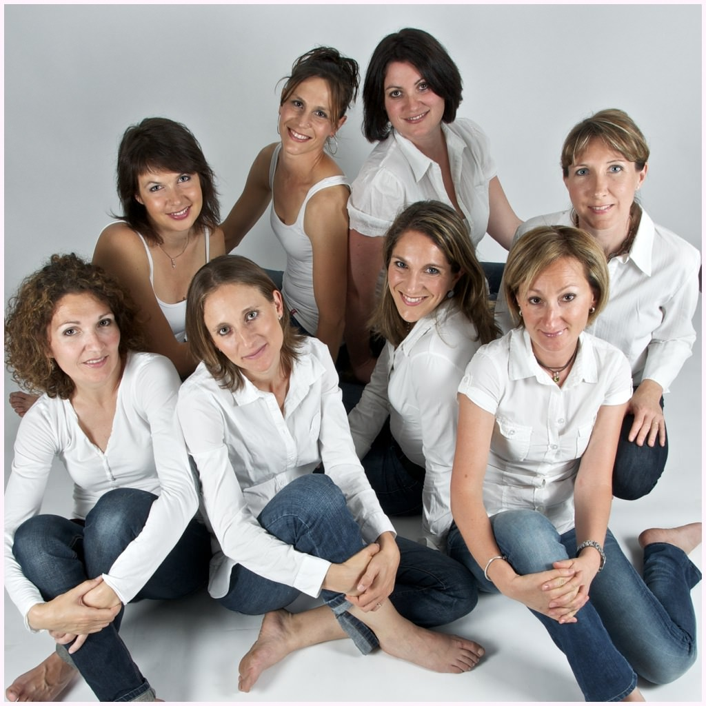 Site gratuit des rencontres amicales et sorties entre amis