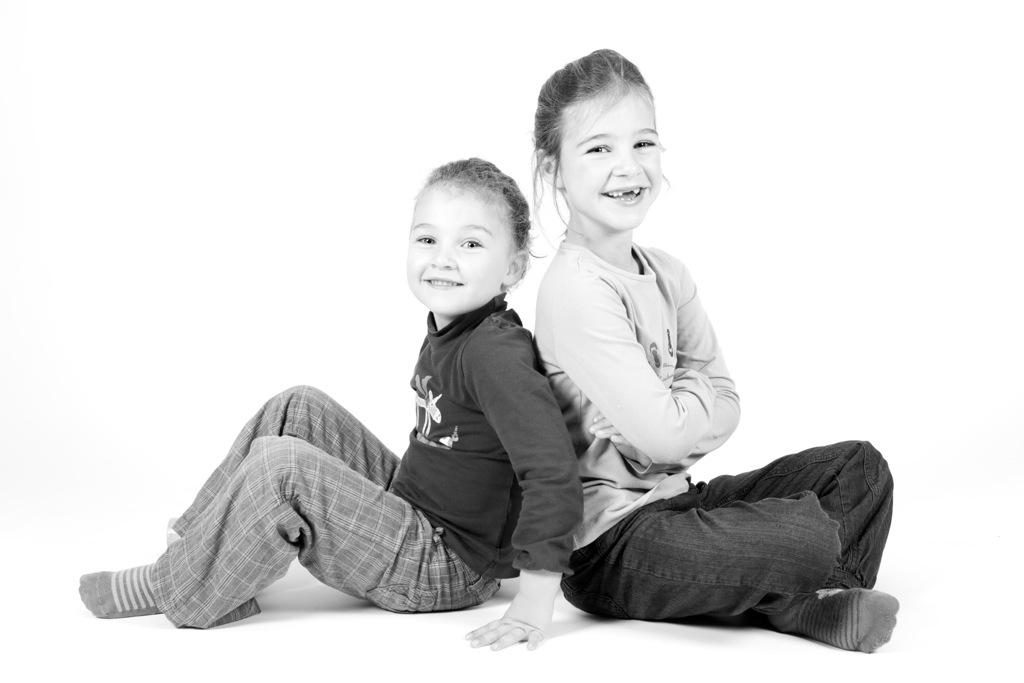 seance_photo_a_domicile_portraits_enfants_studio