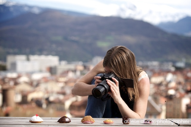photo_culinaire_gateau_grenoble 002