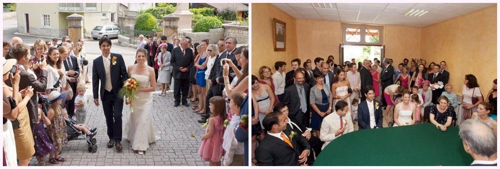 photographe mariage rhone alpes cérémonie civile