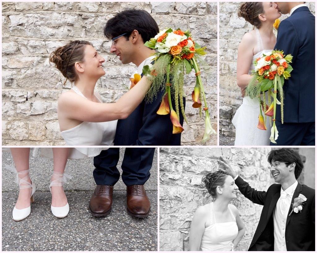 photographe mariage rhone alpes photos de couple
