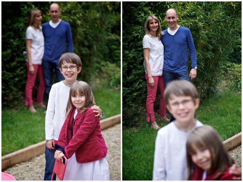photographe lyon photo famille garçon
