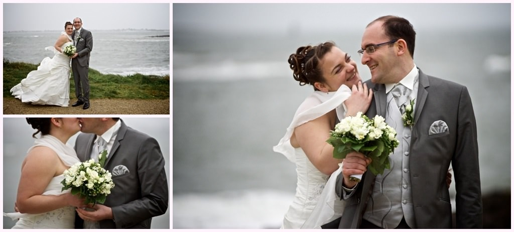 photographe_mariage_bretagne photos de couple