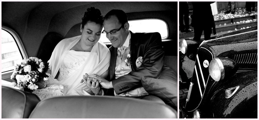 photographe_mariage_bretagne cérémonie civile