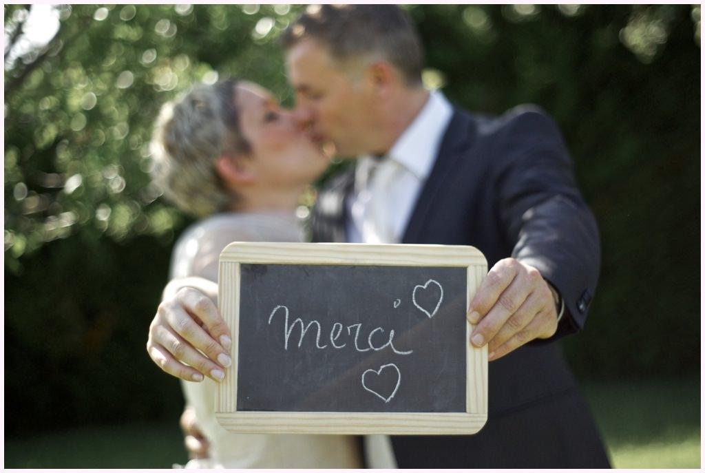 photo mariage chambery photos de couple