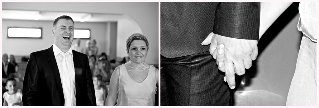 photo mariage chambery cérémonie civile mariage mairie