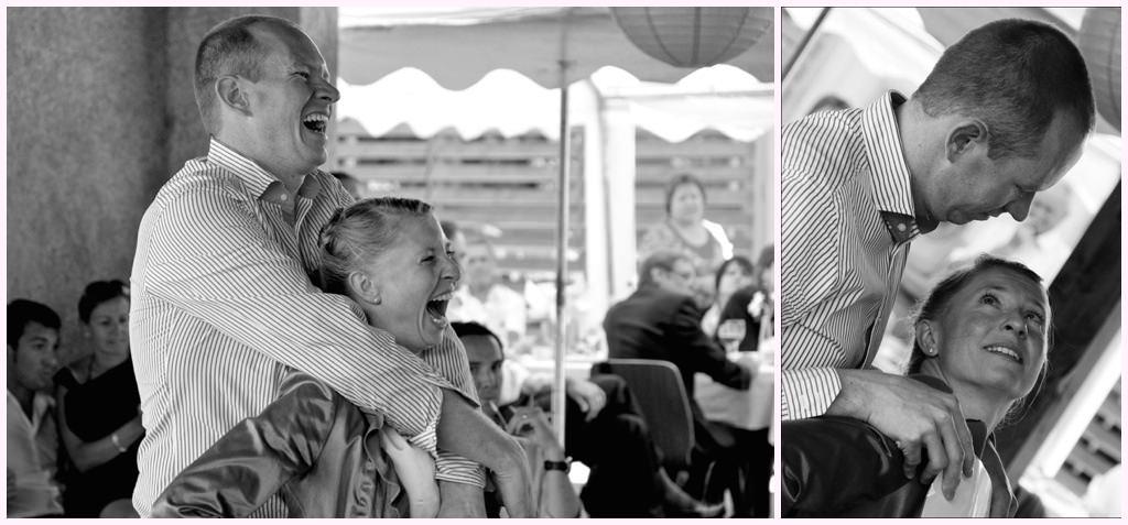 photographe mariage grenoble cour d ecole