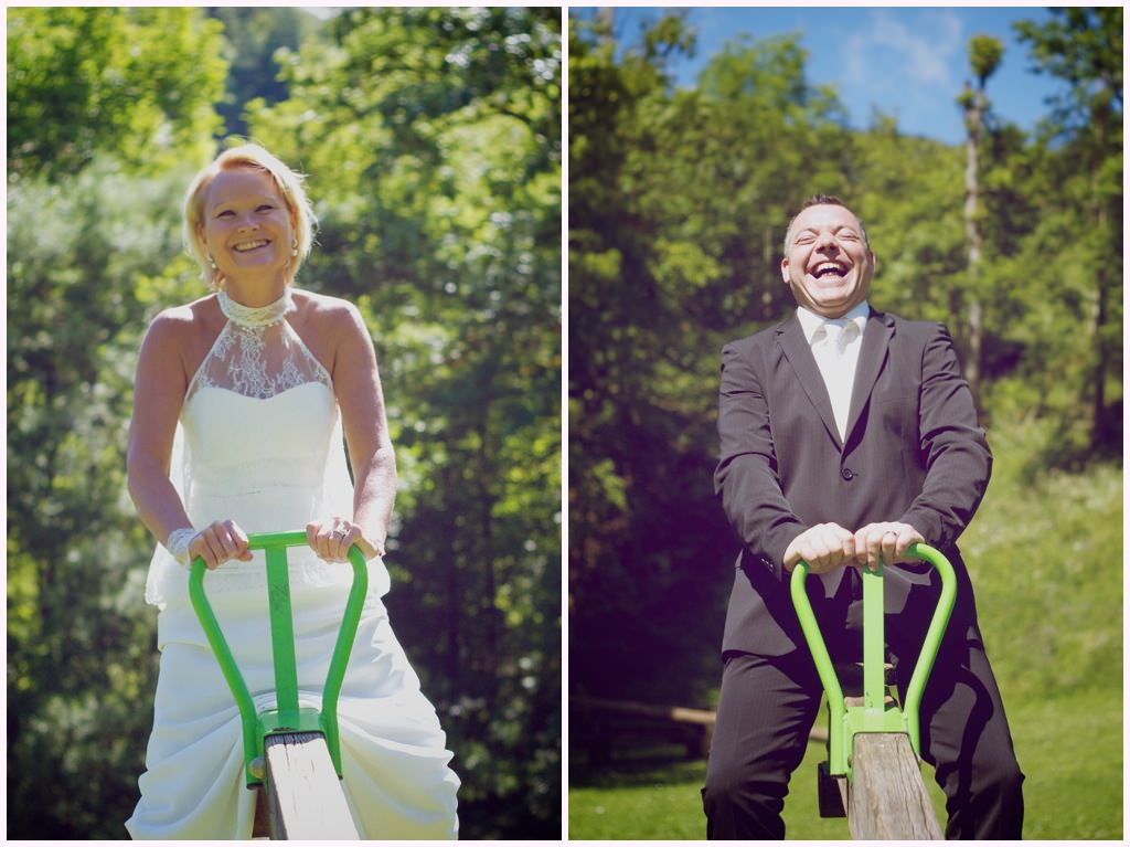 photographe mariage grenoble chambery photo de couple chartreuse