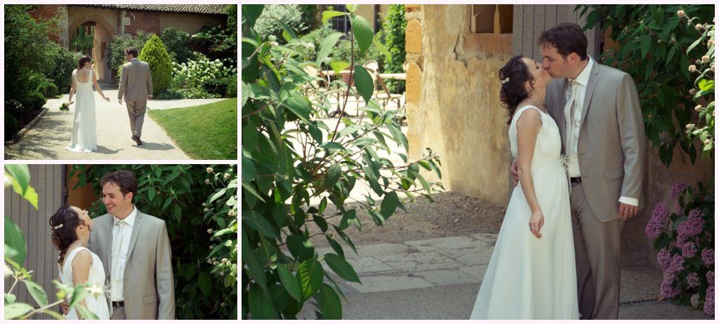 photographe mariage lyon photos de couple golf du gouverneur