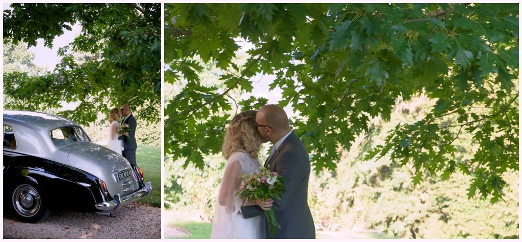 photographe mariage beaujolais chateau verbust photos de couple