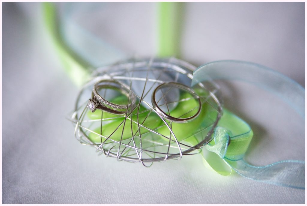 photographe mariage beaujolais alliances bagues