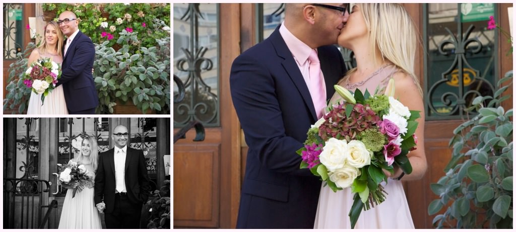 photographe mariage lyon mariage civil mairie