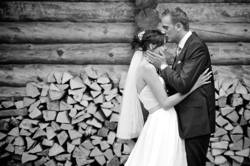 photographe mariage chamonix - Photographe Mariage Chamonix