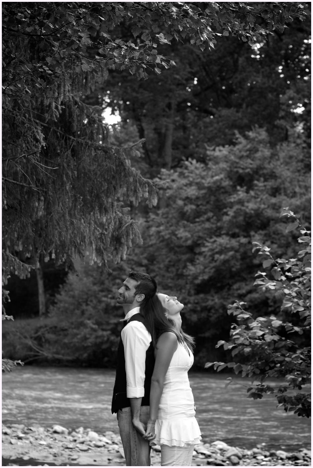 seance_engagement_photo_couple