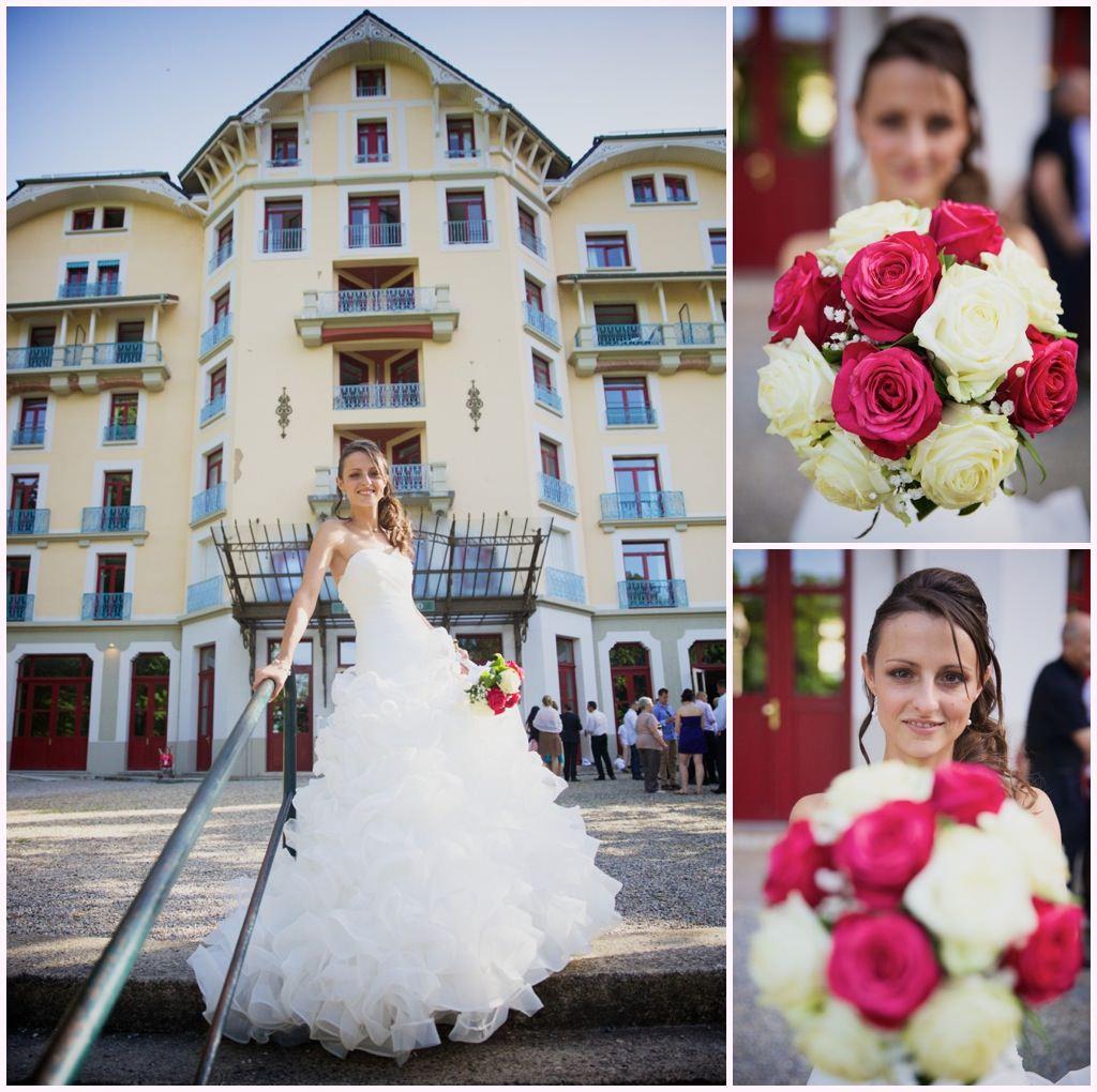 photo_mariage_allevard splendid