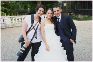 photo_mariage_allevard