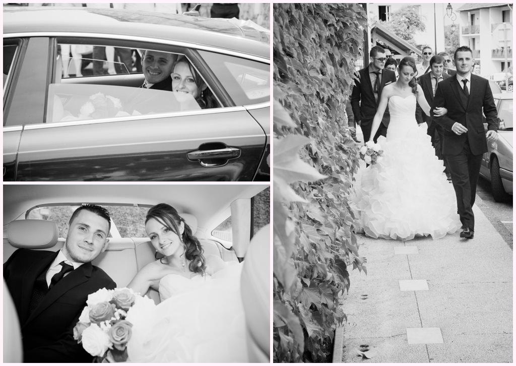 photo_mariage_allevard_photo noir et blanc