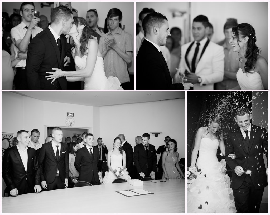 photo_mariage_allevard cérémonie civile mairie