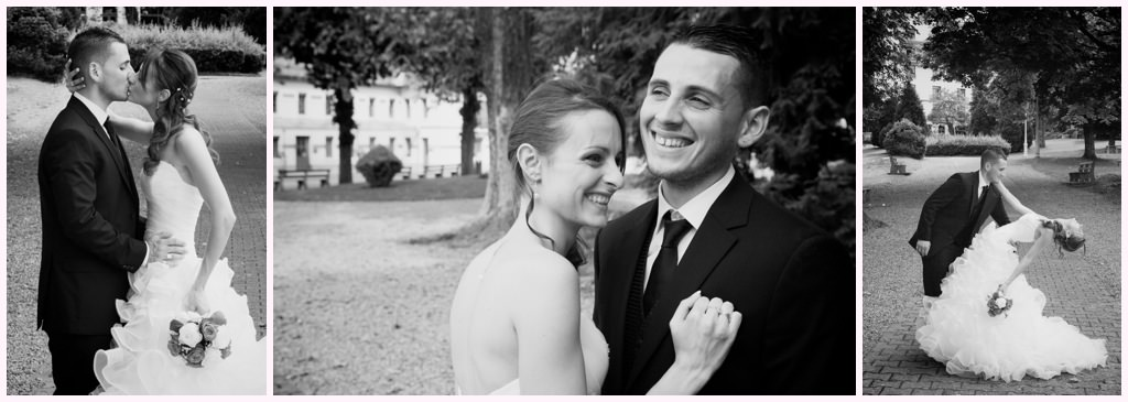 photo_mariage_allevard_photo de couple noir et blanc