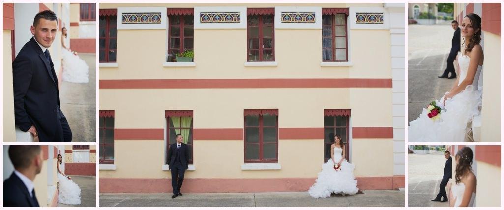 photo_mariage_allevard_photo de couple moderne