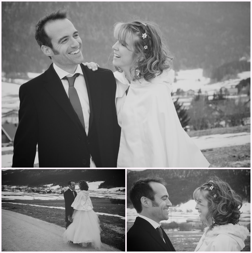 photo_mariage_couple_vercors_hiver