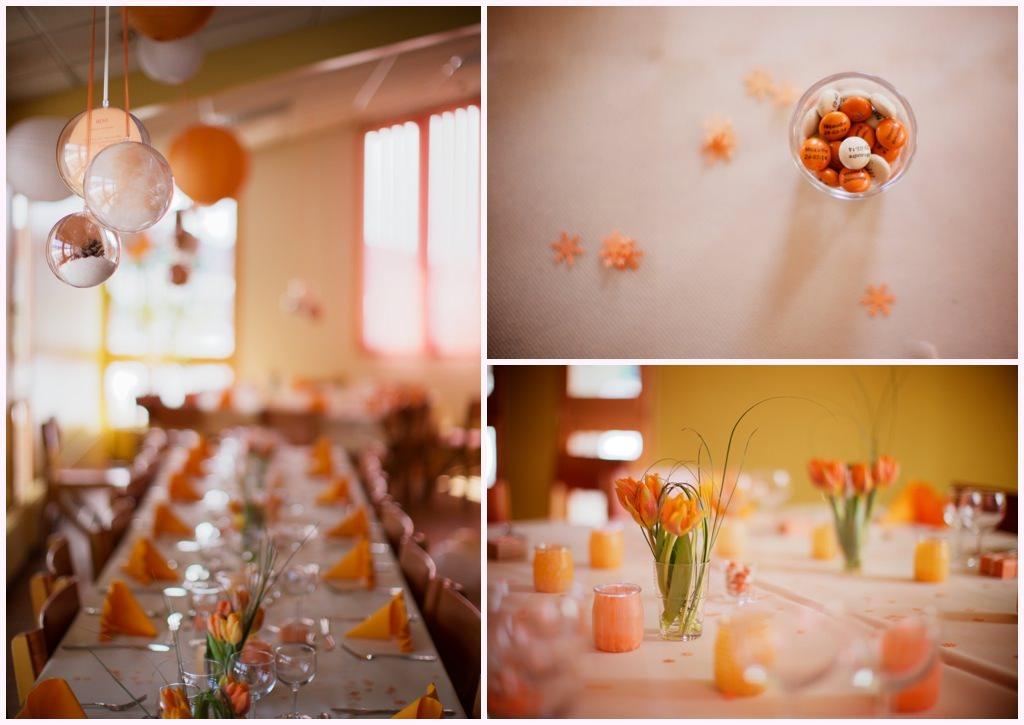 photo_mariage_deco_orange_diy