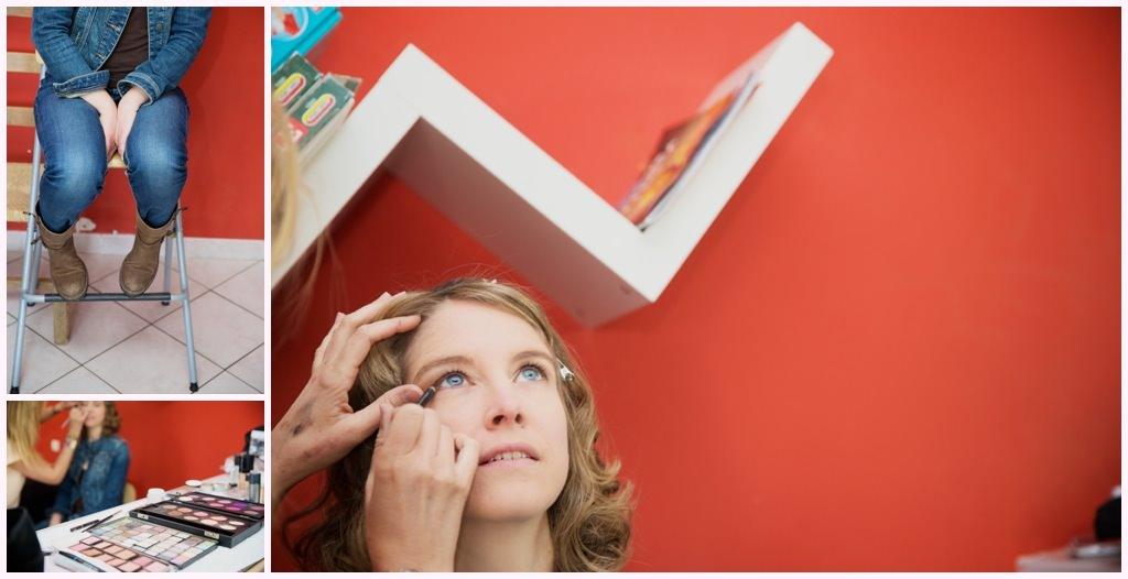 photo_mariage_preparatifs_maquillage_habillage