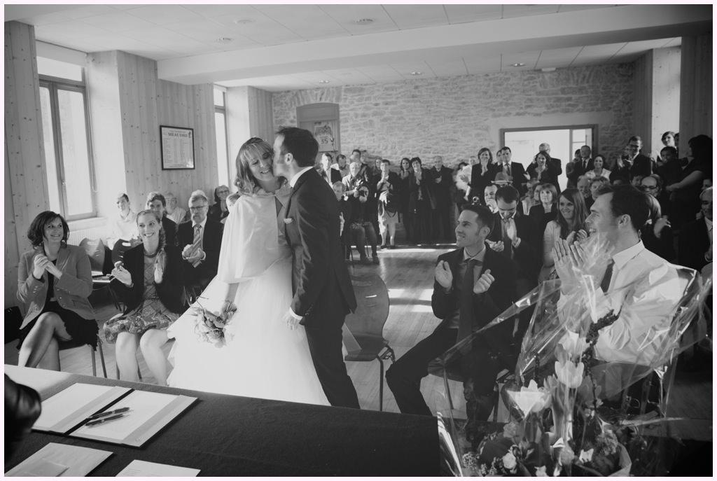 photo_mariage_vercors_hiver