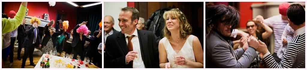 photo_mariage_vindhonneur_vercors