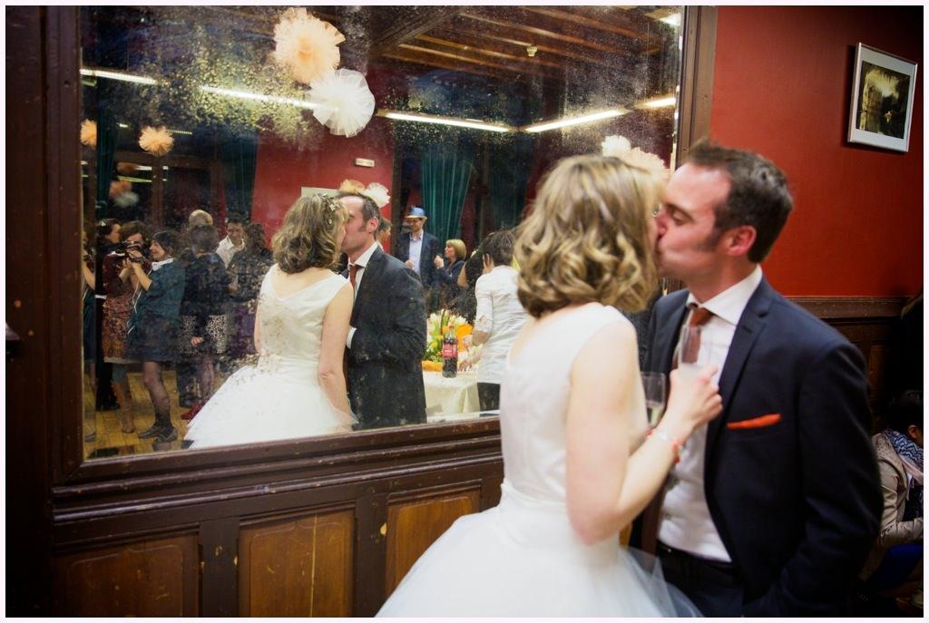 photo_mariage_vindhonneur_vercors_hiver