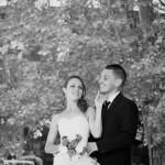 portfolio_mariage_photo de couple émotion