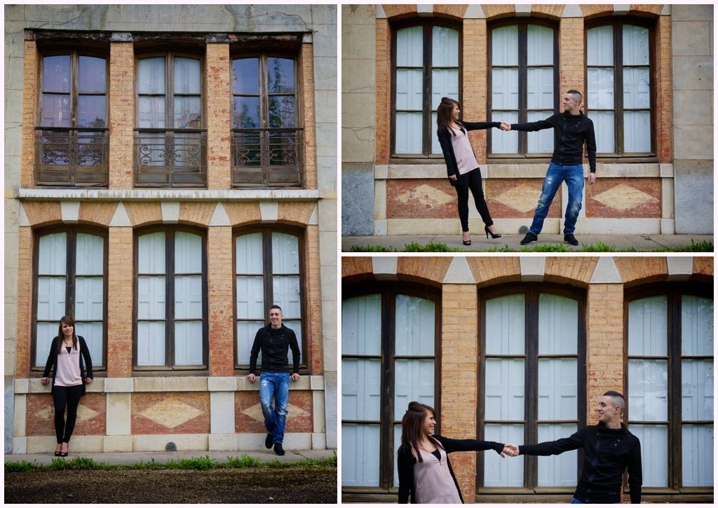 seance photo couple seance engagement grenoble uriage