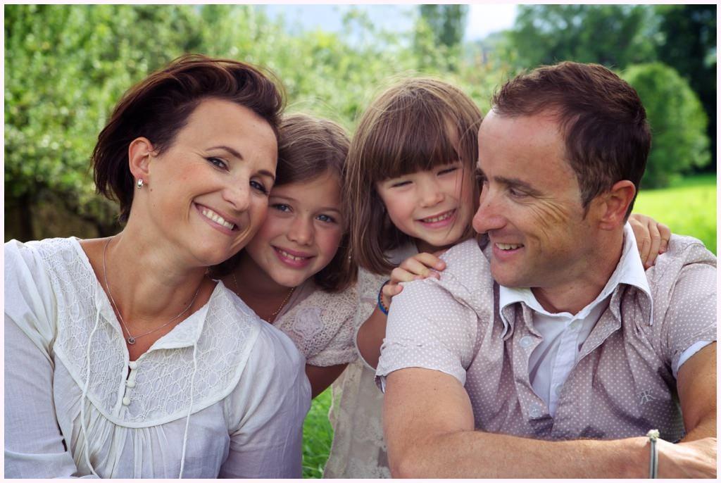 photo_famille_seance_photo_domicile_photographe_portrait