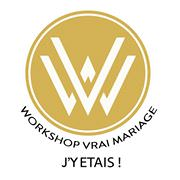 Workshop vrai mariage