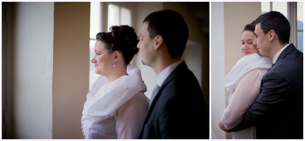 photo de couple mariage grand hotel de paris mariage vercors