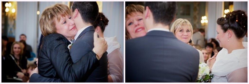 photographe_mariage_ceremonie_laique_grenoble