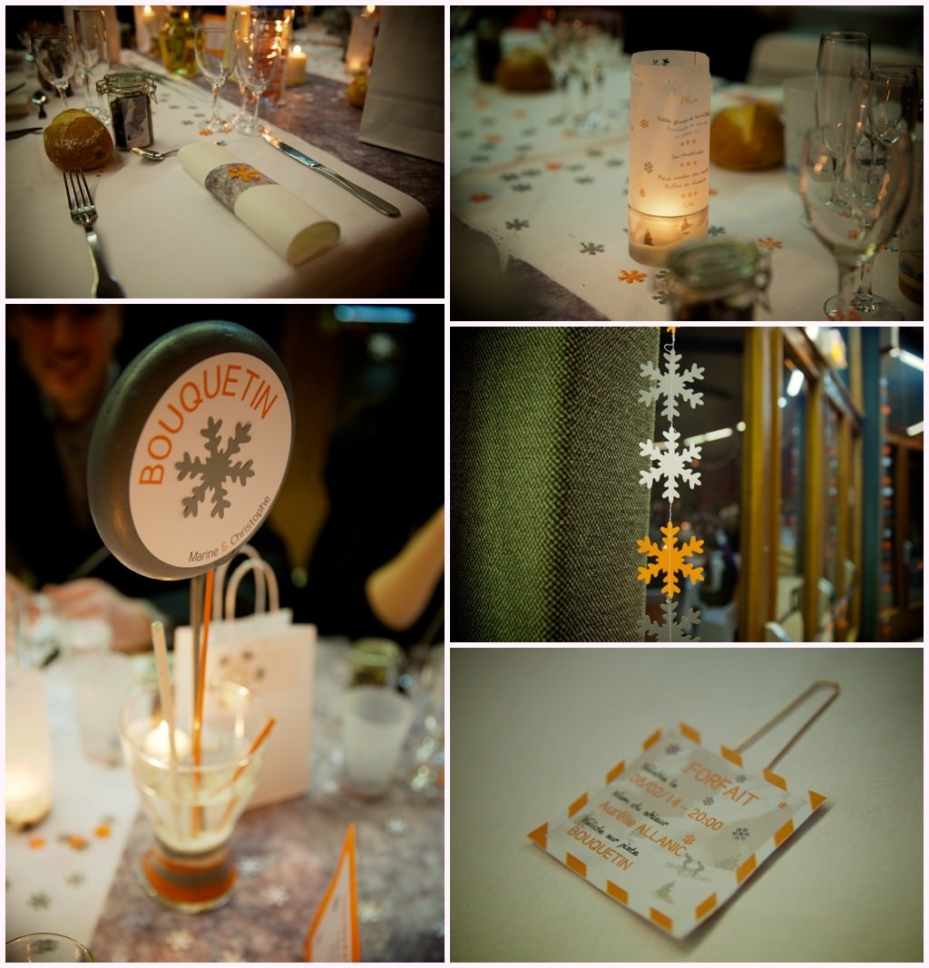photographe_mariage_grenoble_mariage_hiver_decoration_flocon