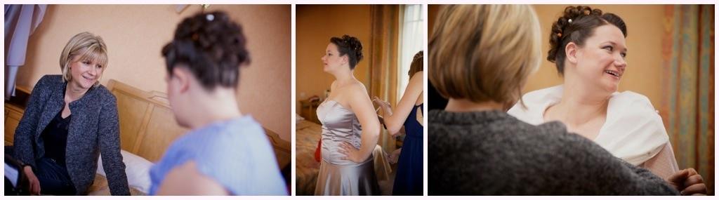 photographe_mariage_grenoble_mariage_hiver_preparatifs