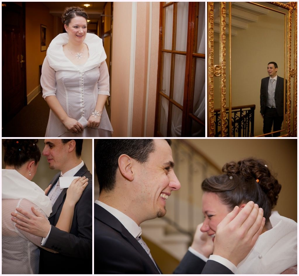 photo de couple mariage grand hotel de paris mariage vercors
