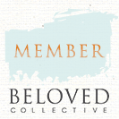beloved-collective-member