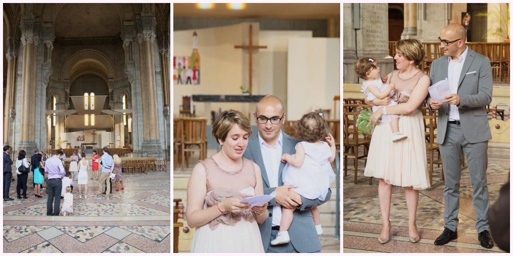 photographe bapteme lyon mariage photographe mariage