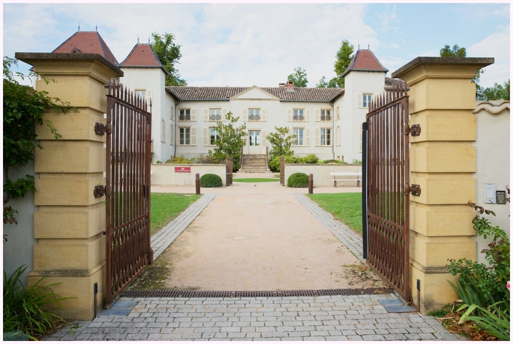 photographe_mariage_chateau des broyers macon la chapelle de guinchay