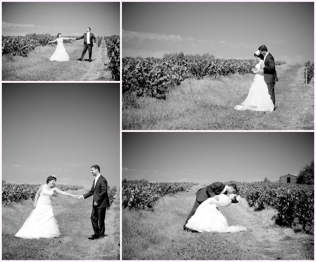 photographe_mariage_macon photos de couple vignes