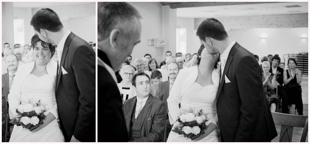 photographe_mariage_macon mairie cérémonie civile