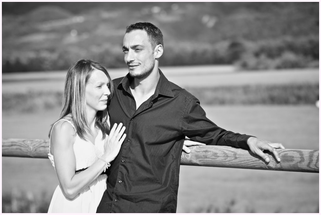 seance_engagement_couple_grenoble attero lumbin