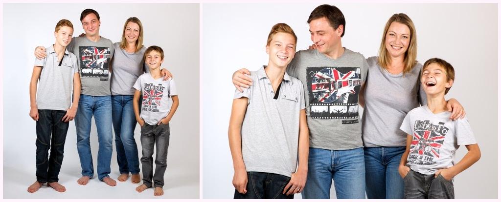 seance_photo_studio mini seance photo studio grenoble photo studio chambery portrait enfant portrait ado portrait famille