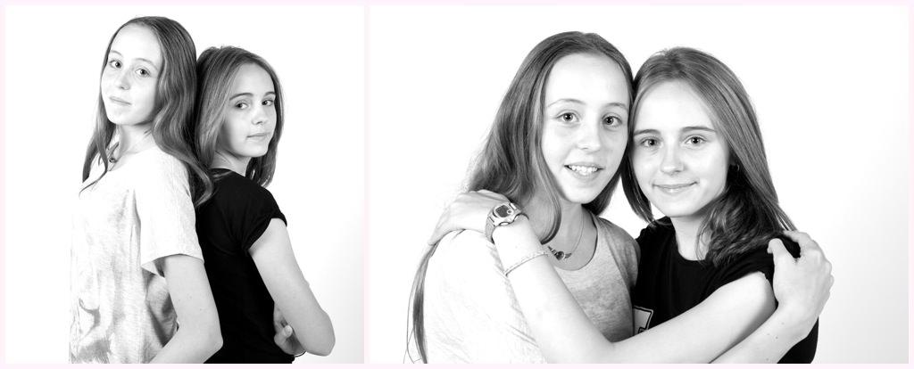 seance_photo_studio soeurs