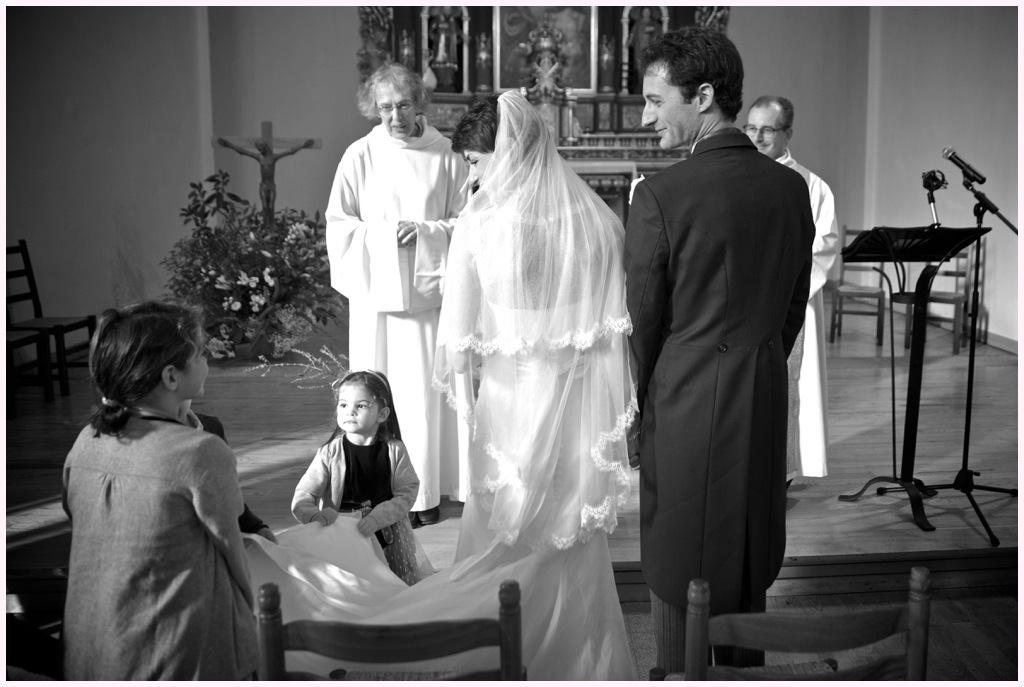 photographe_mariage_haute_savoie_ferme_de_gy mariage religieux